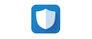 CM Security Antivirus Applock Android-App - Download