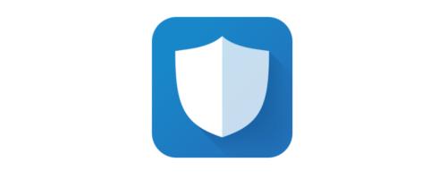 CM Security Antivirus Applock Android-App – Download