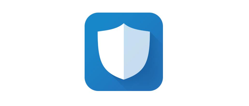 CM Security Antivirus Applock Android-App - Download