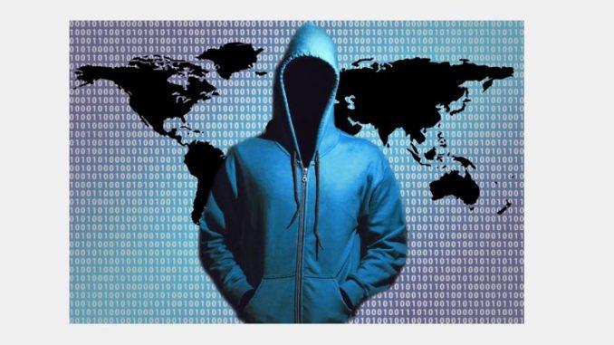 Fakeshop mit geklauten Daten eröffnet