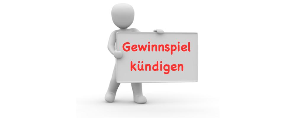 Pixel Perfect GmbH: Werbeeinwilligung widerrufen und Gewinnspiel kündigen