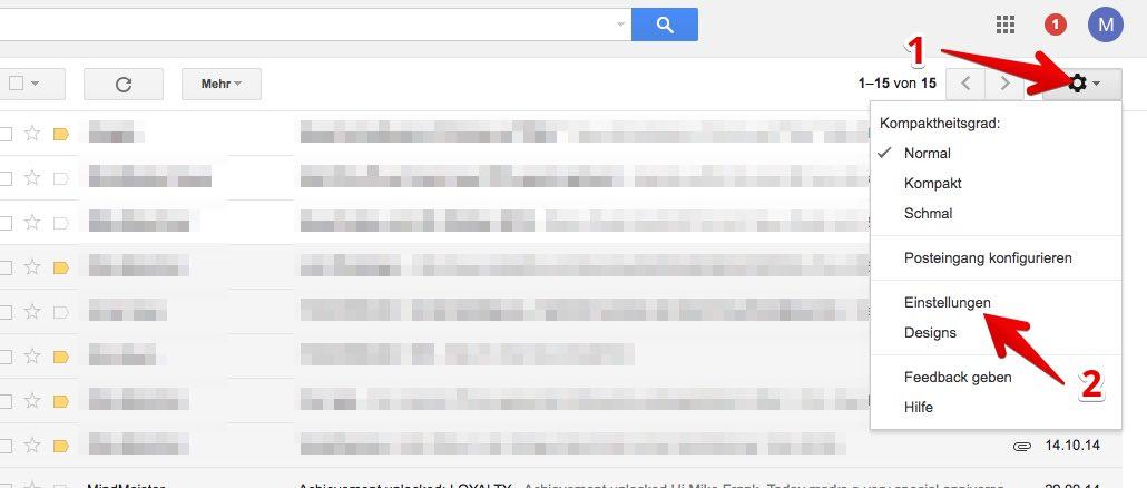 Gmail Konten verbinden 1.jpg