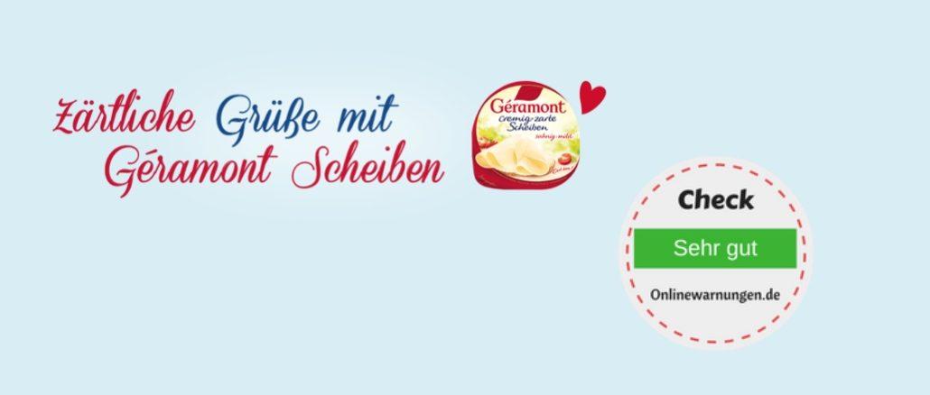 Weihnachtsgrüße Per Handy Verschicken.Postkarten Grüße Kostenfrei Versenden Onlinewarnungen De Zeigt Wie