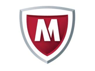 McAfee Sicherheit & Antivirus GRATIS Android-App Download