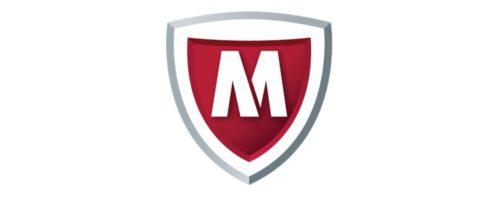 Sicherheit & Antivirus GRATIS Android-App – Download