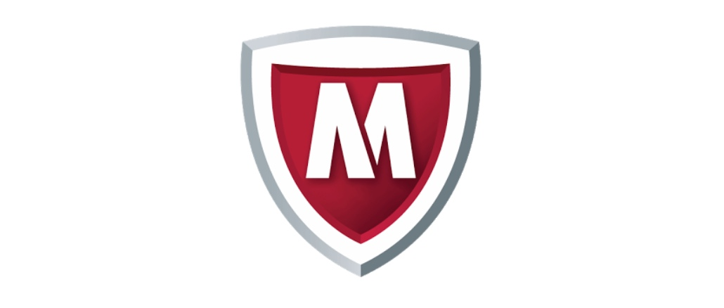 McAfee Sicherheit & Antivirus GRATIS Android-App Download