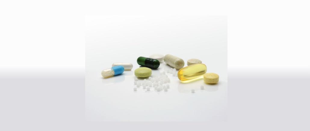 Pillen Rückruf: Was will die Pharma-Industrie vertuschen?