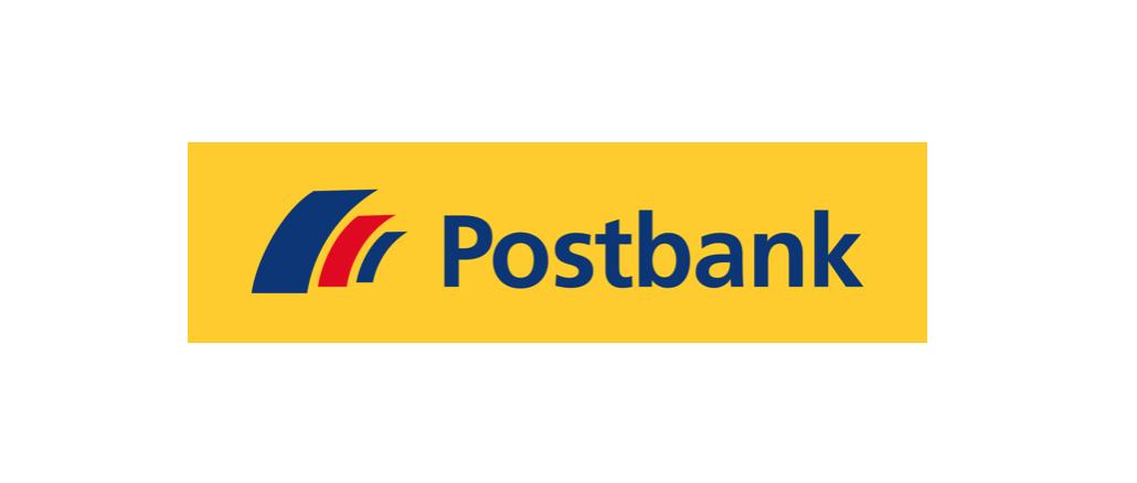 Western online banking union postbank Western Union