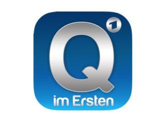 Quizduell im Ersten - Gratis-App Download