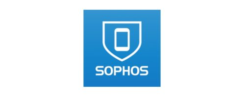 Sophos Free Antivirus and Security Android-App – Download