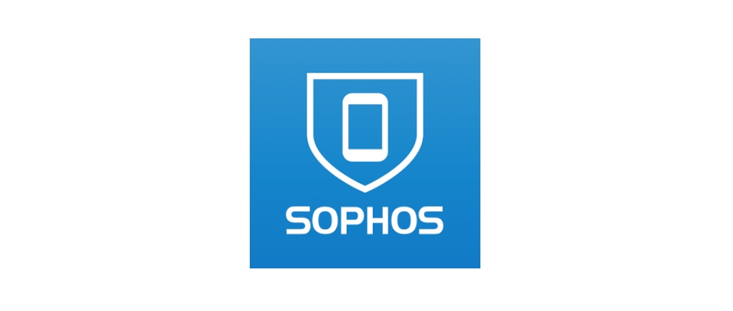 Sophos Free Antivirus and Security Android-App