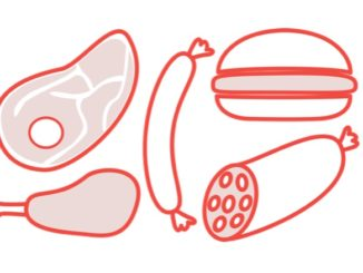 Symbolbild Wurst