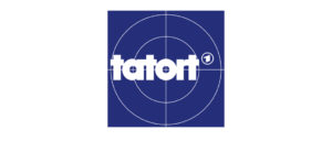 Tatort - App-Download