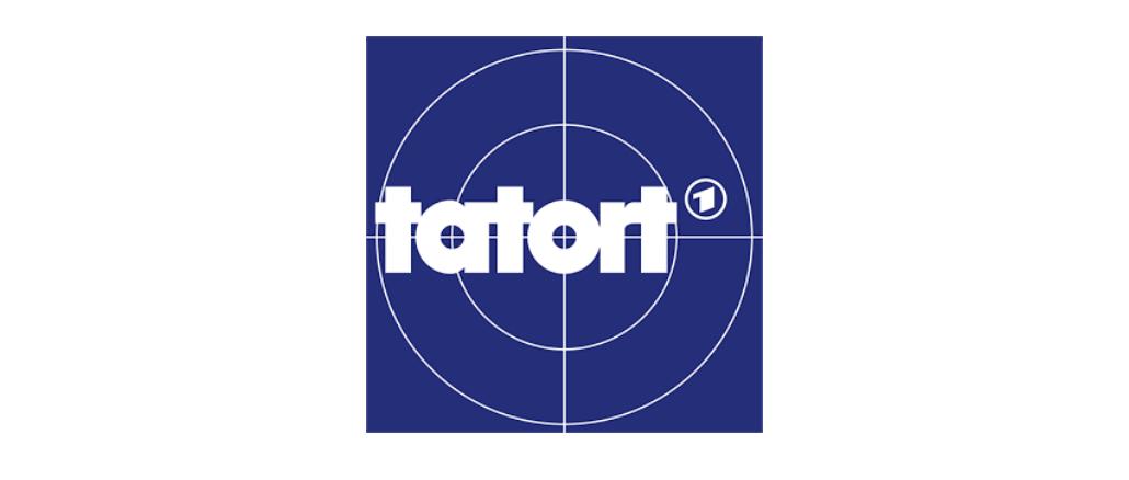Tatort - App-Download