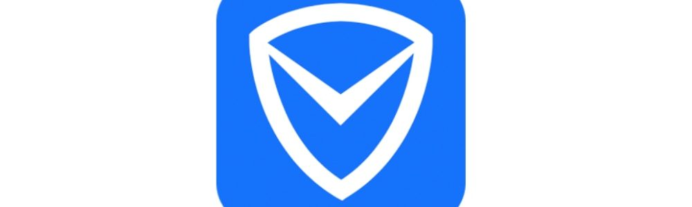 App-Test: Tencent WeSecure Android-App – Download
