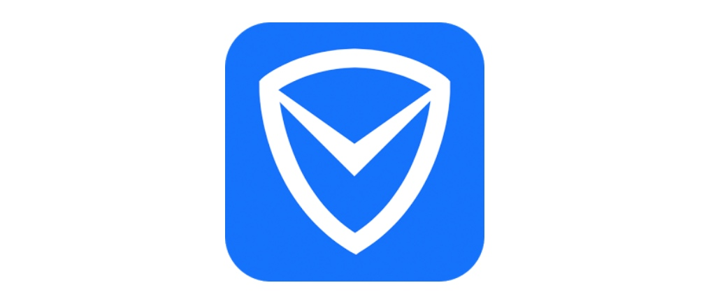 Tencent WeSecure Android-App