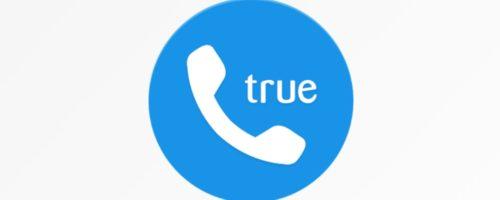 Truecaller – Spam-Anrufe identifizieren und blockieren