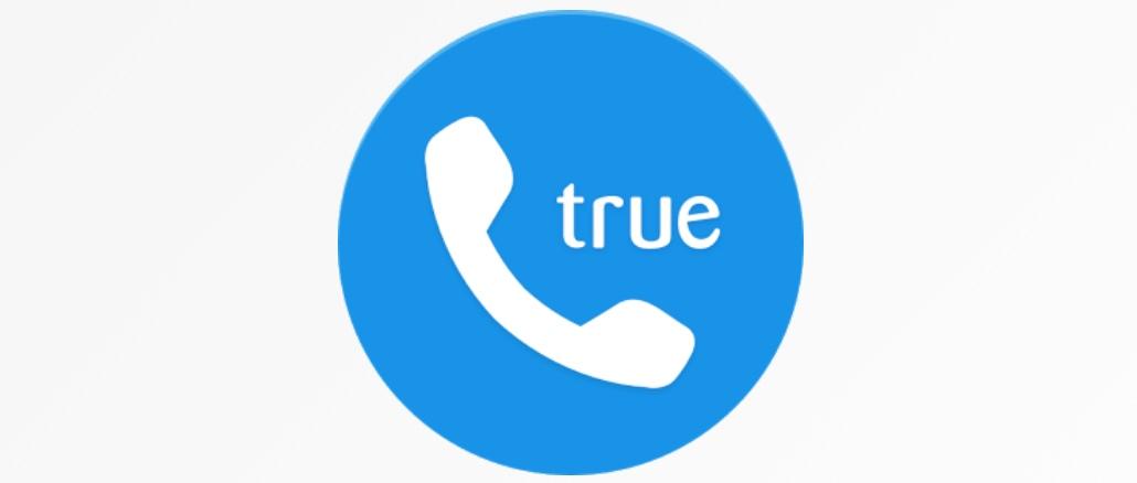 Truecaller - Spam-Anrufe identifizieren und blockieren