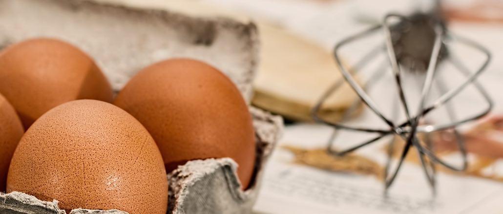 Vorsicht profi-kochrezepte.de ist kostenpflichtig