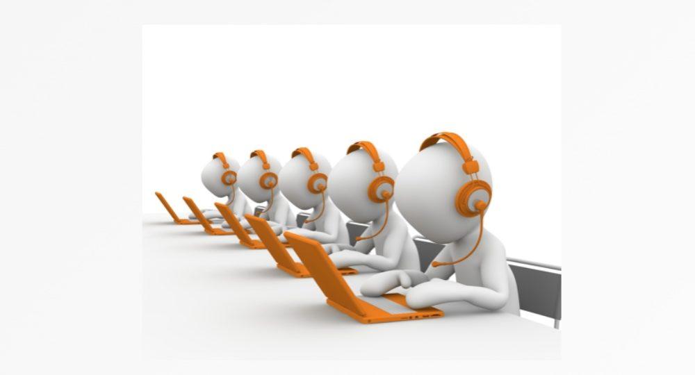 Werbeanrufe loswerden: So verhalten Sie sich richtig