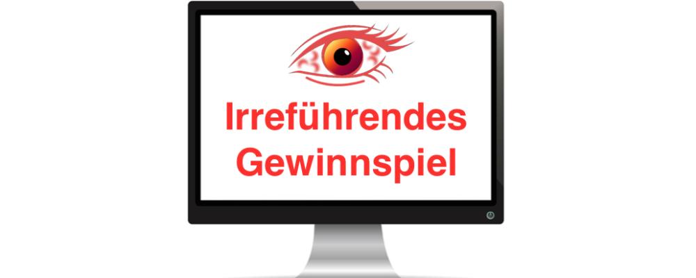 E-Mail: 500 Euro und 250 Euro Rewe-Gutschein führt zu einem Datensammler-Gewinnspiel