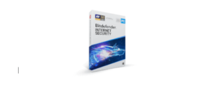 Bitdefender Internet Security Artikelbild