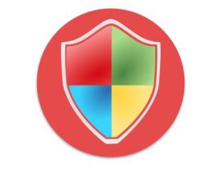 Die besten Virenscanner Windows