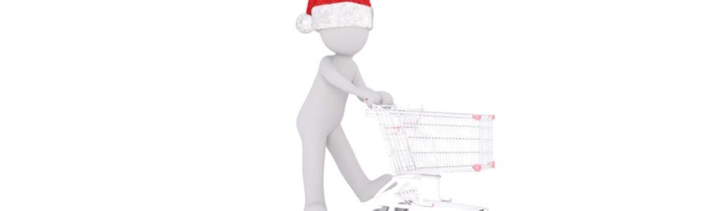 """E-Mail: """"Saturn lädt Sie zum Weihnachtseinkauf ein"""" – Vorsicht Fälschung"""