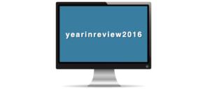 Facebook yearinreview2016 Betrügerische Seiten, Apps und Veranstaltungen