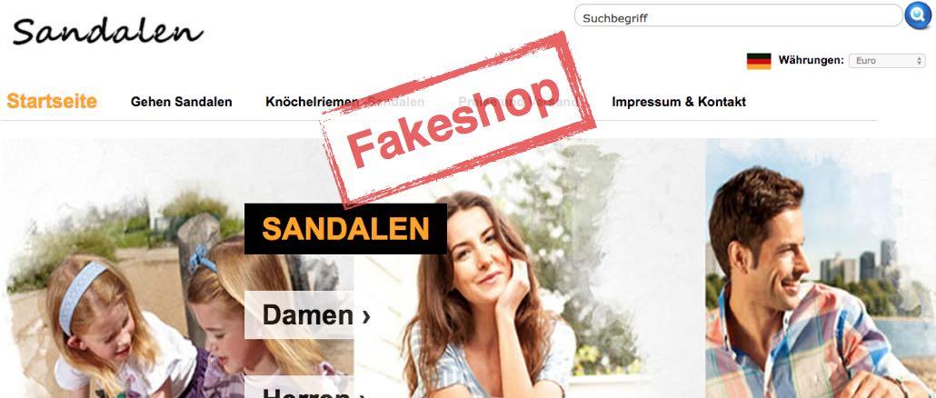 Fakeshop monti-racer.de
