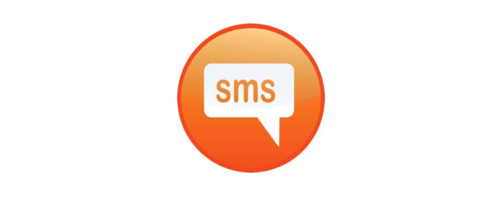 Ist die SMS von der Nummer 015153724749 Koran-Werbung?