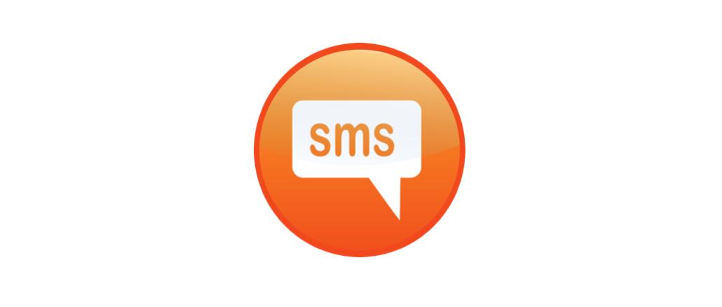 anonym sms schreiben