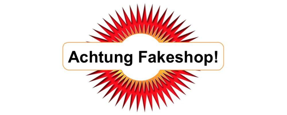 marello.store: Fakeshop oder seriöser Onlineshop? – Ihre Erfahrung