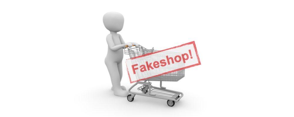 elektrikstars.es und waschgeier.com – Fakeshops oder seriöse Onlineshops?