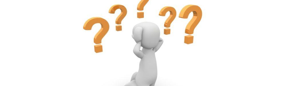 Wer ist die Leadworld Online Generation Ltd. und ist das Unternehmen seriös?