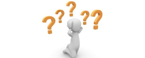 7sections GmbH: Wer ist das und was macht der Gewinnspielveranstalter?