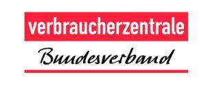 Verbraucherzentrale Logo
