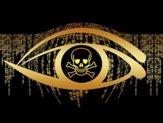 Vorsicht Trojaner: E-Mail Welle verschickt Schadsoftware