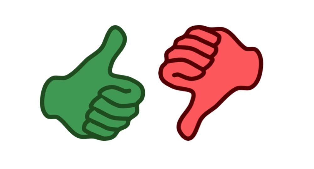 sukainn.com: Wie seriös ist der Onlineshop für Damen- und Herrenmode?