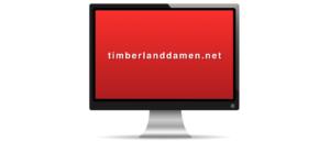 timberlanddamen.net ist ein Fakeshop
