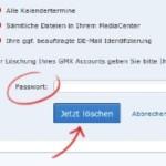 Anleitung GMX löschen 04