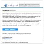 2017-02-01 Nachricht von Ihrem Barclaycard Kundenservice_03