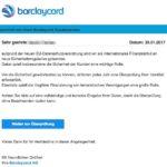 2017-02-01 Nachricht von Ihrem Barclaycard Kundenservice_04