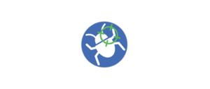AdwCleaner Software Download