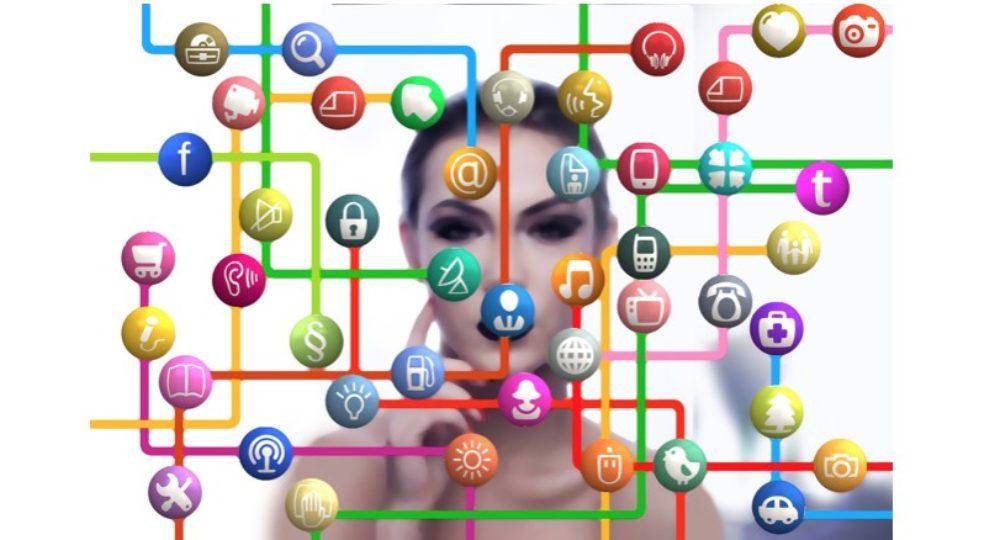 Android und iOS: Unseriöse Apps erkennen – einfach erklärt