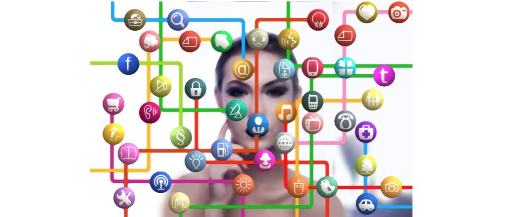 Android und iOS: Unseriöse App erkennen - einfach erklärt