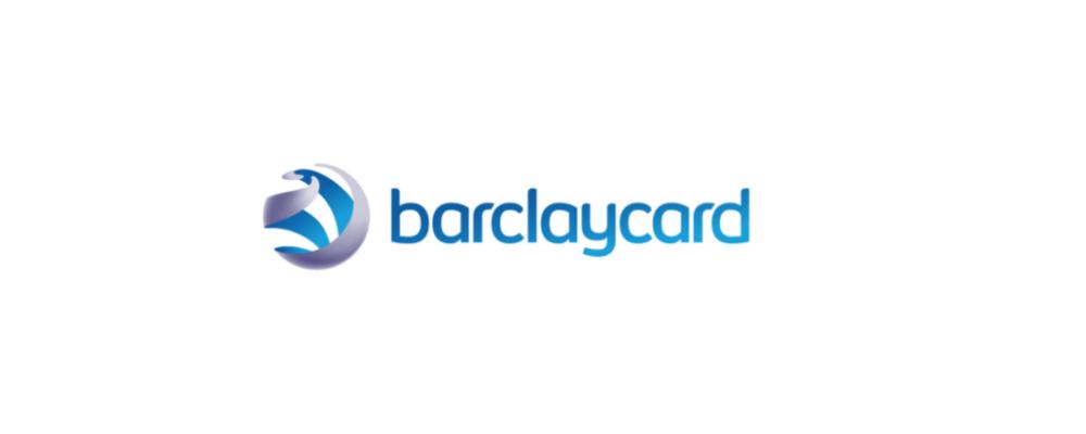 Barclaycard Phishing: Vorsicht bei diesen E-Mails – Betrug (Update)