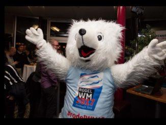 Die Rodel WM via Live-Stream legal im Internet verfolgen