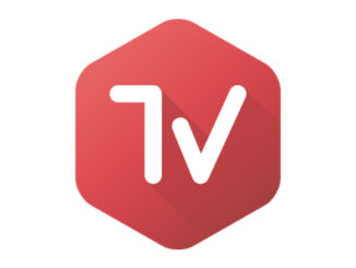 Magine TV - App-Download für Android und iOS