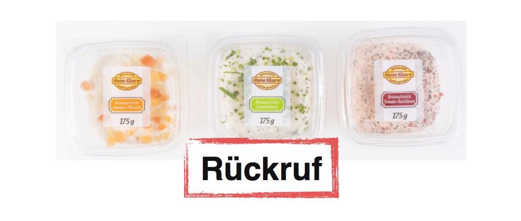 Rueckruf Lidl Brotaufstrich